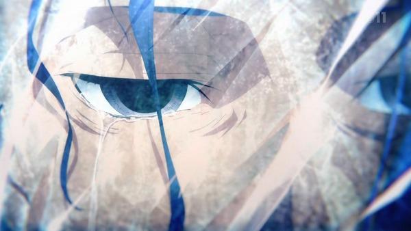 「SAO アリシゼーション」2期 4話感想 (46)