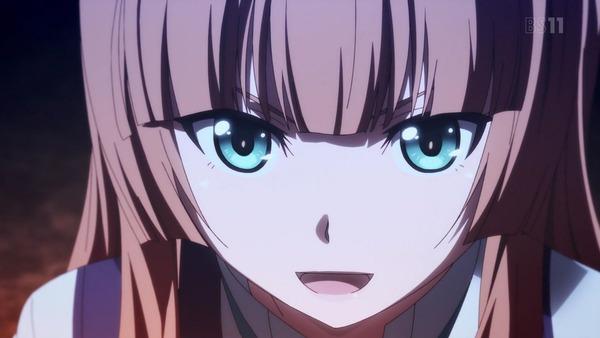 「神撃のバハムート マナリアフレンズ」1話感想 (24)