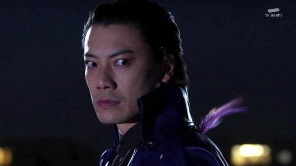 「仮面ライダージオウ」49話(最終回)感想 (4)
