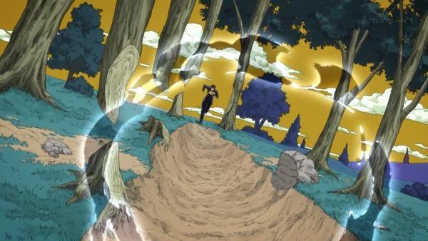 「ジョジョの奇妙な冒険 ダイヤモンドは砕けない」13話 (31)