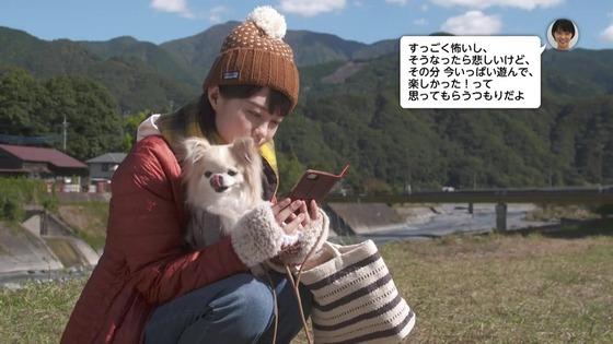 ドラマ版「ゆるキャン△」スペシャル感想 (128)