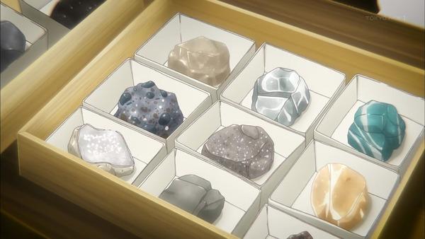 「恋する小惑星」第1話感想 画像 (31)