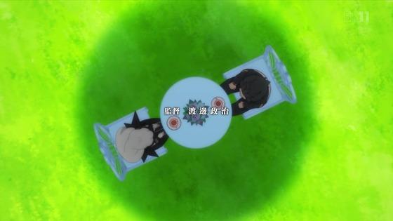「リゼロ」第34話感想 (2)