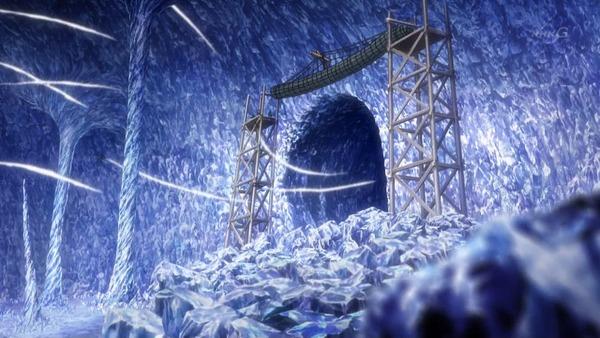 「進撃の巨人 Season3」(3期 7話)44話 (24)