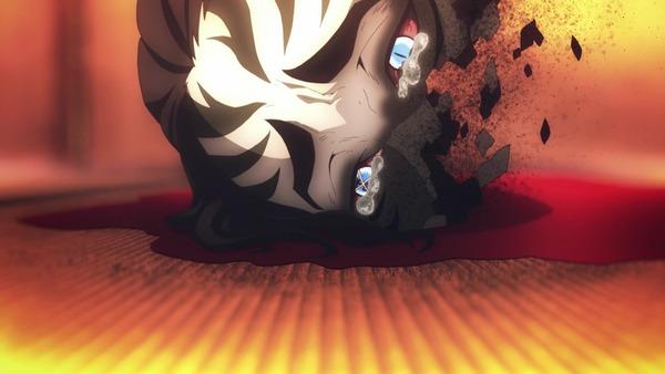 「鬼滅の刃」13話感想 (31)