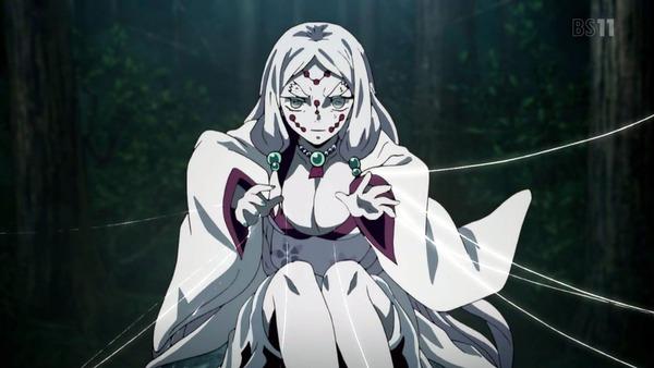 「鬼滅の刃」16話感想 (14)