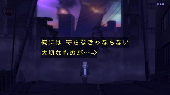 「SSSS.DYNAZENON ダイナゼノン」12話 最終回感想 (18)