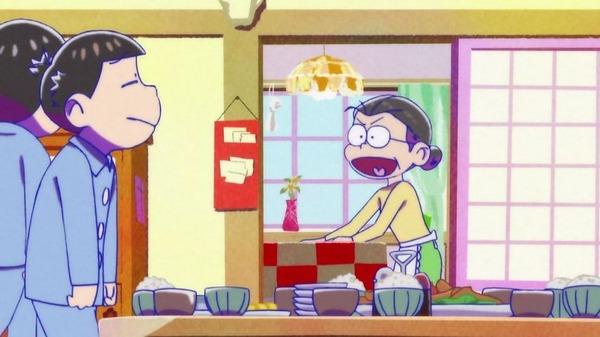 「おそ松さん」2期 24話 (2)