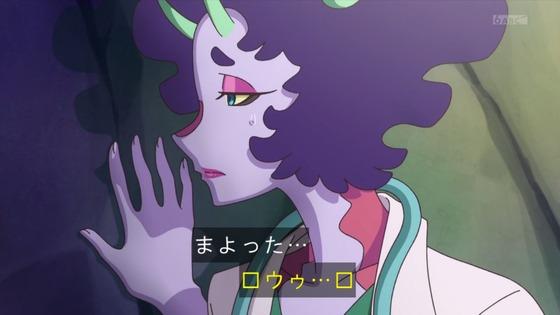 「トロピカル~ジュ!プリキュア」22話感想 (49)