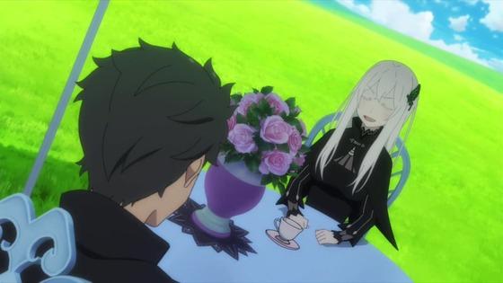 「リゼロ」第37話感想 (107)