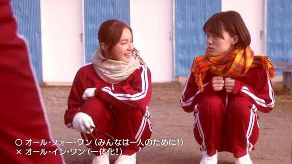 「ゆるキャン△」第10話感想 (97)