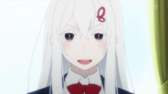 「リゼロ」第29話感想 (84)