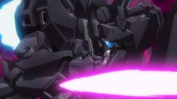 「ガンダムビルドダイバーズ」3話 (53)