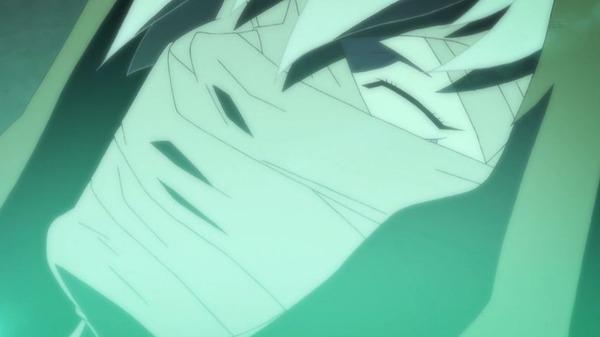 「神撃のバハムート VIRGIN SOUL」2話 (77)