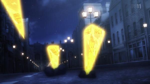 「とある魔術の禁書目録Ⅲ」3期 14話感想 (6)