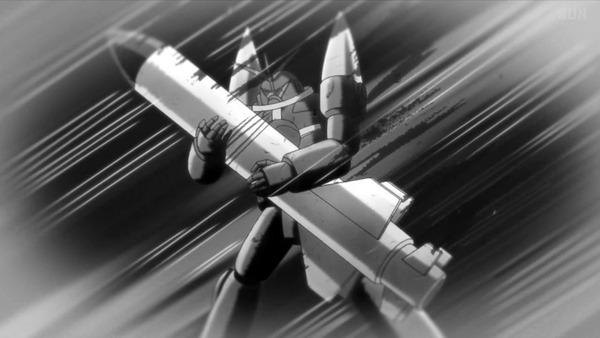 「邪神ちゃんドロップキック'」2期 第2話感想 画像 (31)
