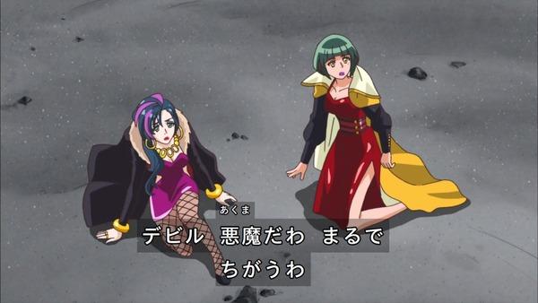 「HUGっと!プリキュア」48話感想 (69)