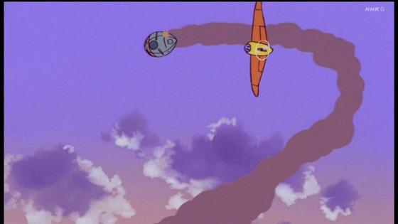 「未来少年コナン」第21話感想 画像  (2)