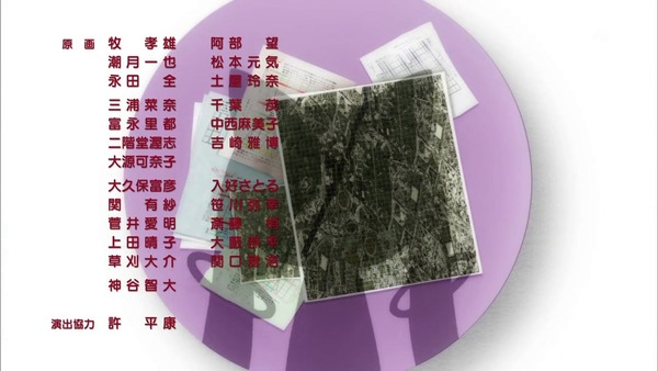 「まどか☆マギカ」8話感想 (148)
