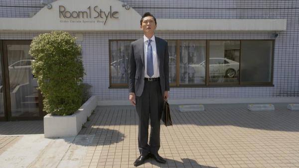 「孤独のグルメ Season6」4話 (11)