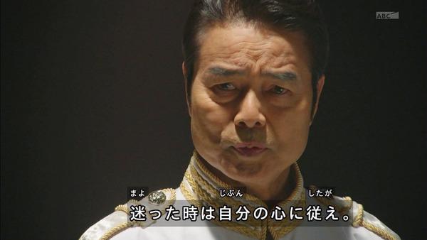 「仮面ライダーゴースト」21話 (27)