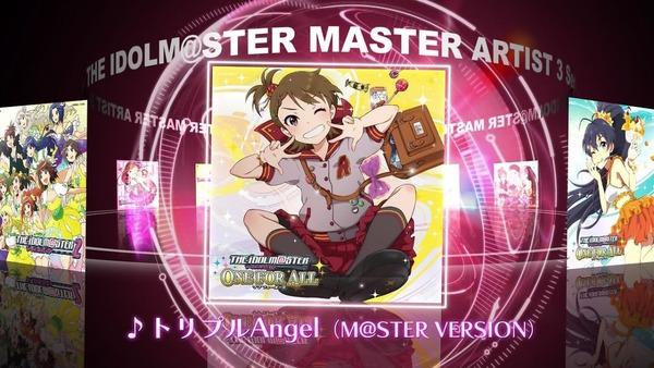 アイドルマスター (31)