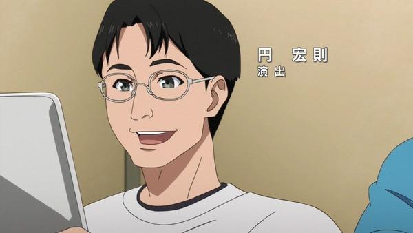 SHIROBAKO (36)