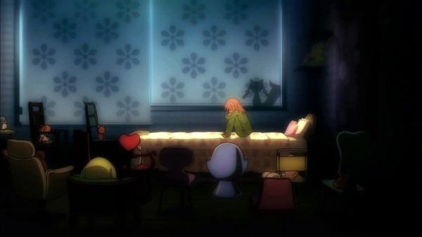 「まどか☆マギカ」8話感想 (62)