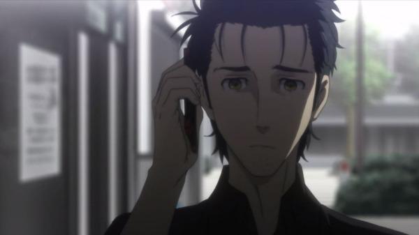 「シュタインズ・ゲート ゼロ」18話感想 (15)