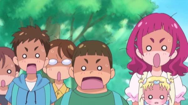 「HUGっと!プリキュア」9話 (37)
