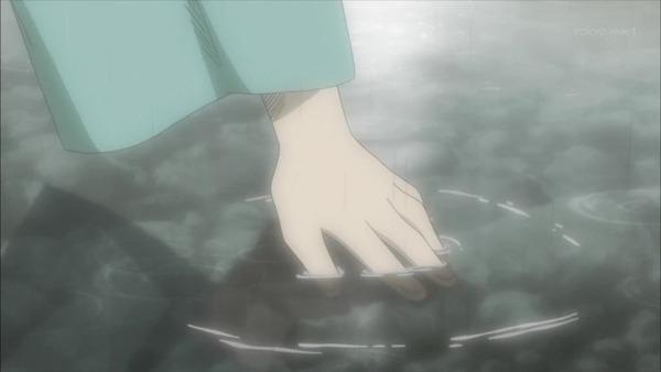 蟲師 続章 (60)
