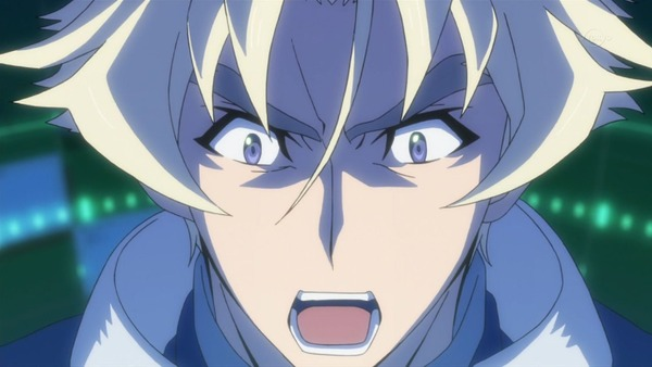 「ガンダムビルドダイバーズ」11話感想  (82)