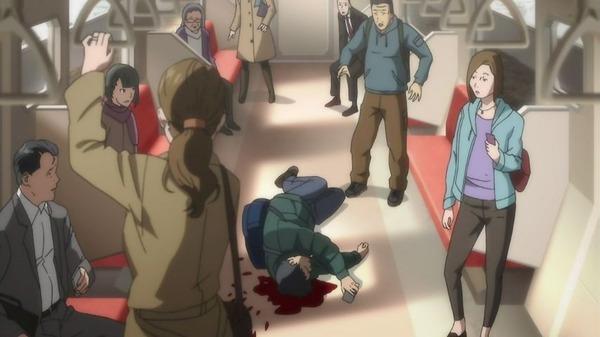 「いぬやしき」6話 (59)