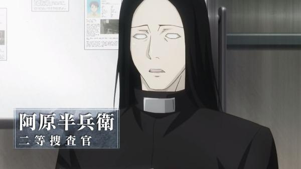 「東京喰種:re」3話感想 (35)