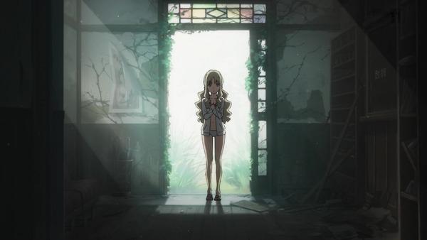 「ダーリン・イン・ザ・フランキス」7話 (38)
