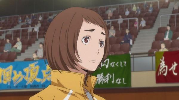 ハイキュー (141)