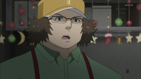 「シュタインズ・ゲート ゼロ」4話感想  (30)