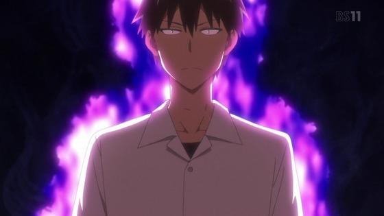 「宇崎ちゃんは遊びたい!」第9話感想  (12)
