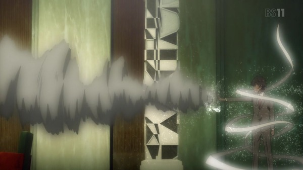 「とある魔術の禁書目録Ⅲ」3期 17話感想 (19)