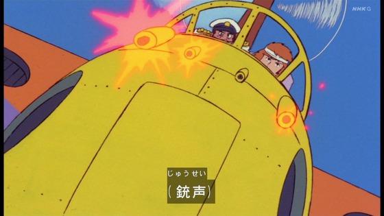 「未来少年コナン」第24話感想 画像 (84)
