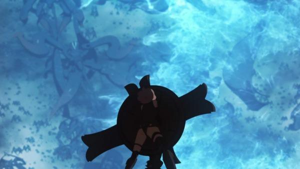 「FateGrand Order」FGO 18話感想 画像 (34)