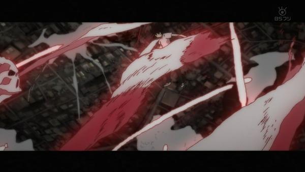 「モブサイコ100Ⅱ」2期 5話感想 (59)