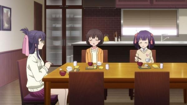 「刀使ノ巫女」14話 (25)
