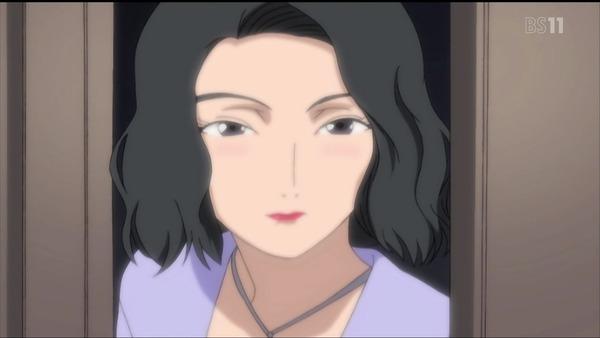 「地獄少女 宵伽」4期 8話(1期 6話) (46)
