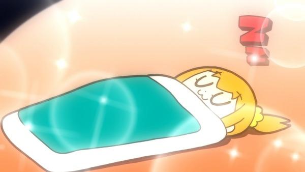 「ポプテピピック」3話 (2)
