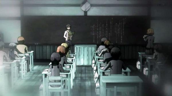 「暗殺教室」第2期 16話感想 (51)