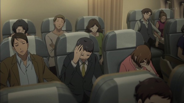 「正解するカド」2話 (8)