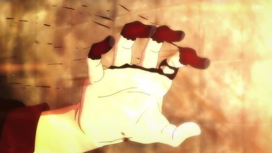 「呪術廻戦」第4話感想 画像 (63)