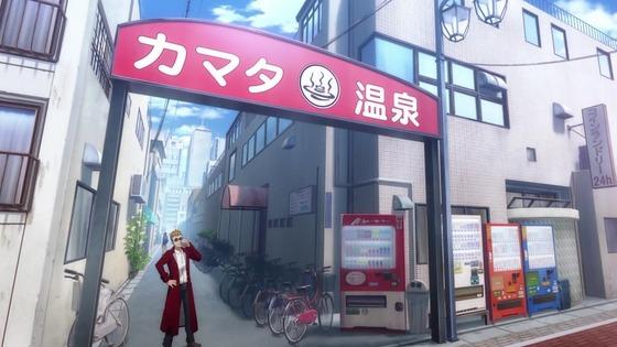 「ヒプノシスマイク」第6話感想 画像 (78)