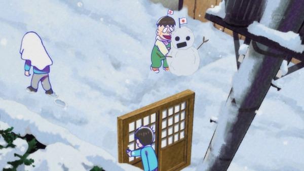 おそ松さん (3)